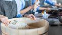 Koshihikari rijst
