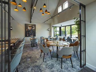 Afbeelding van Tante Kee in Den Haag 4