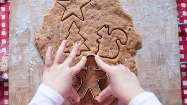 kerst met kids, tips, kerstdiner, kinderen