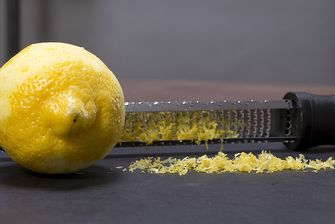 citrusschil