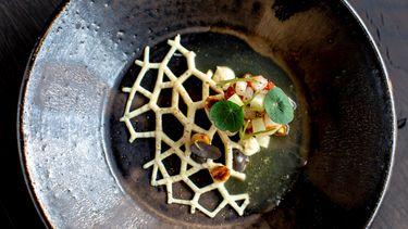Restaurant Smink in Wolvega