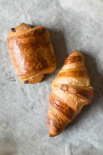 croissant pain au chocolat broodbox