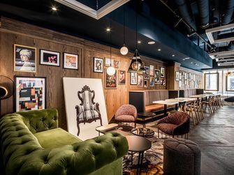 Afbeelding van restaurant Gallery61 in Den Haag