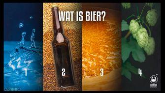 screenshot van online bierproeverij