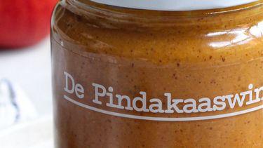 Nieuwe smaak van De Pindakaaswinkel