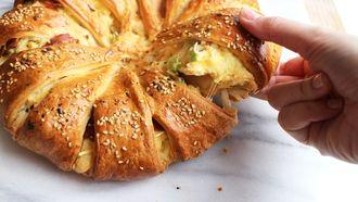 brunchbrood
