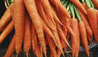 groenten schillen 8