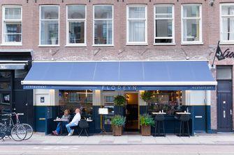 Floreyn Amsterdam