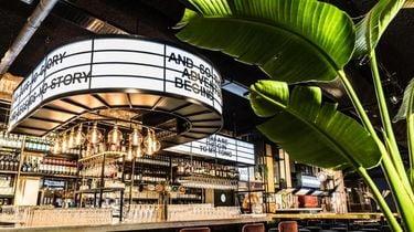 Afbeelding van Bobbi's Bar in Breda 4