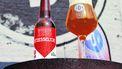 Bierbrouwerijen in Overijsel: DAVO bier uit Overijssel