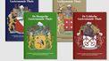 Horeca kookboeken