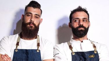 Costardi Bros