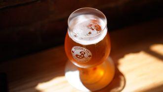 Bier tips