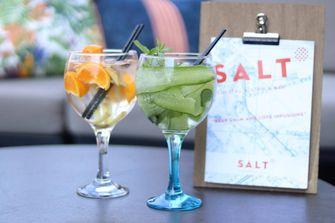 restaurant salt scheveningen den haag