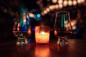 snifter/cognacglas