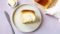 Japans melkbrood
