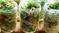 instant noodle jars
