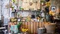 Kek - een culinaire hotspot in Delft