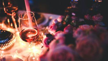 Wijntips voor het kerstmenu
