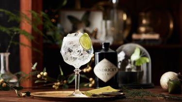 Dit zijn de lekkerste cocktails voor de decembermaand