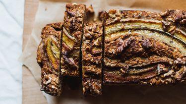 Bananenbrood maken tips