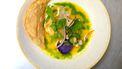 Afbeelding van restaurant Ruiseñor in Den Haag 1