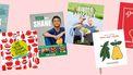 Kookboeken voor kinderen
