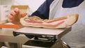 Hoe wordt bacon gemaakt?