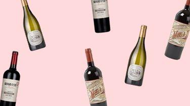 Herfst wijnen header