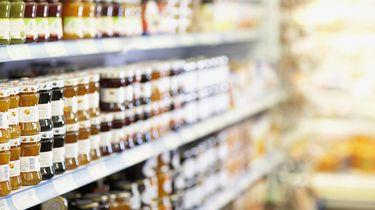 goedkoper boodschappen doen in de supermarkt