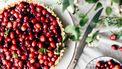 Makkelijkste fruittaart ooit