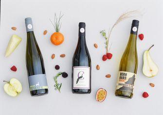wijnbox wijnboerinnen Baltazar