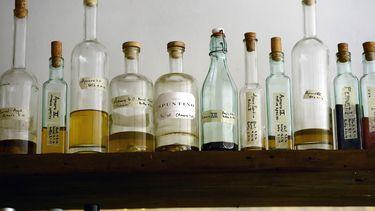 Amaro: Italiaanse kruidenbitter