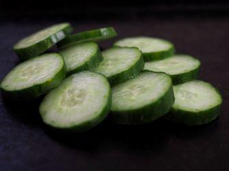 groenten schillen 3
