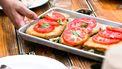 Kooktip: dit is hoe je veel meer smaak uit je tomaten haalt