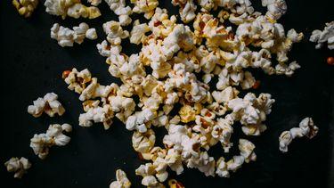 Popcorn maken: de beste methode