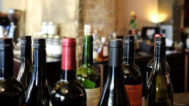 ChinChin Wines