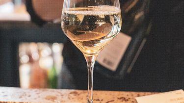 Wijntrends 2019