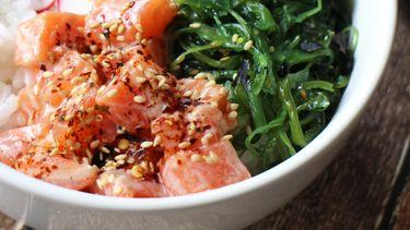Wat eten we vandaag: gezonde recepten