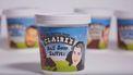 Zelf Ben & Jerry's ijs maken