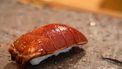 Homakase sushi