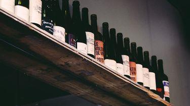 Wat maakt een wijn goed of slecht