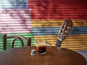 Buenos Aires Lungo Nespresso