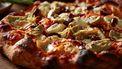 plekken pizza
