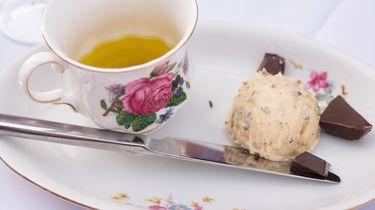 zeezout-chocoladeboter