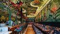 rr restaurant Utrecht hotspot