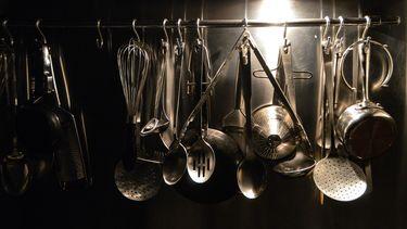 Favoriete keukengerei van de Culy-redactie