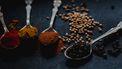 Afbeelding van baharat kruidenmix