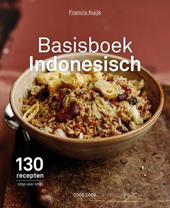 Afbeelding Basisboek Indonesisch