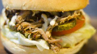 hamburger in maastricht